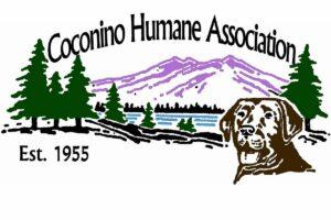 Coconino Humane Association flagstaff az