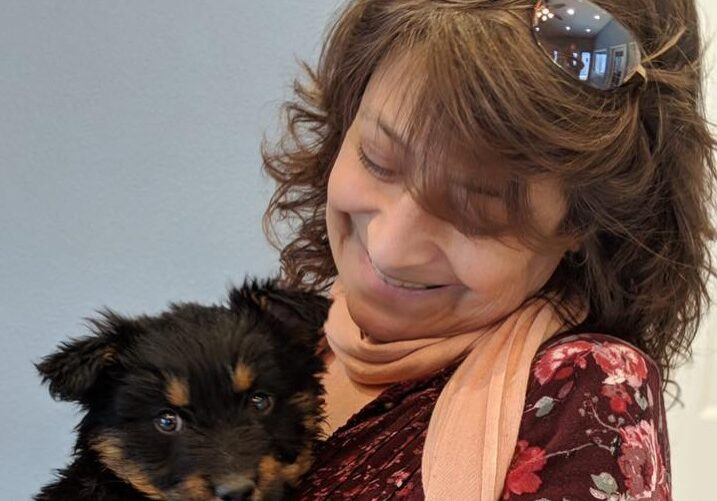 woman puppy adopt coconino humane_small